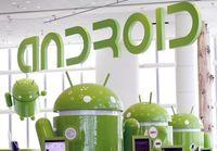 Cara Menjaga Android Aman dari Virus